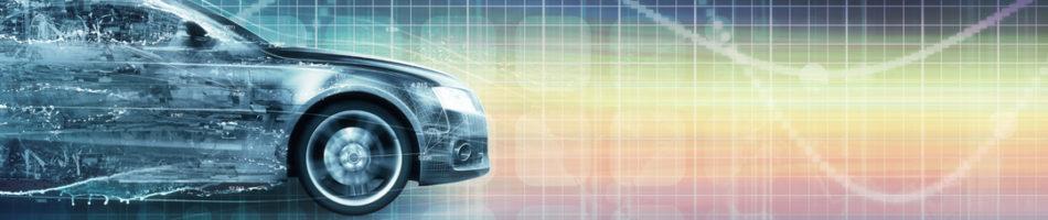 auto-industry1